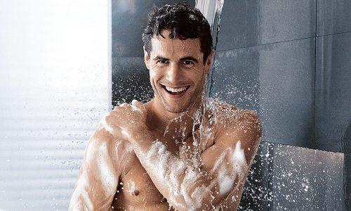 Рекомендуется сразу после соития принимать душ