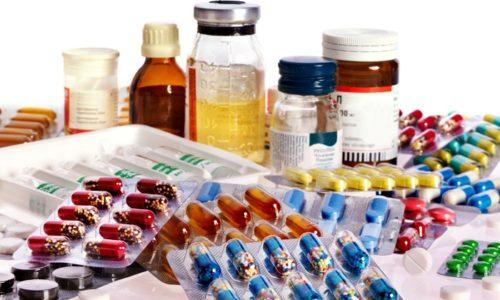 Многие методы терапевтического воздействия при цистите оказываются неэффективными, поэтому возникает вопрос, касающийся быстрого лечения цистита таблетками