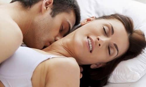 Наиболее опасны микробы, вызывающие заболевания, передающиеся половым путем