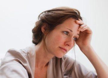 Причины возникновения и лечение запоров у взрослых