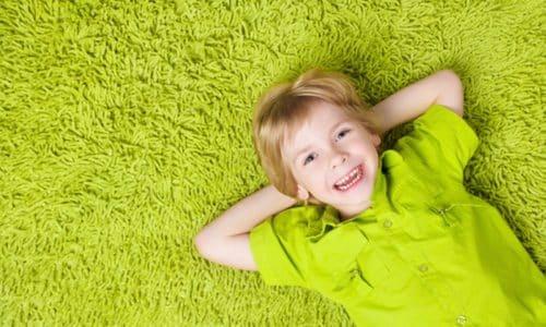 Цистит у ребенка в 3 года - частое явление. Это обусловлено тем, что иммунитет в течение первых лет жизни еще только формируется
