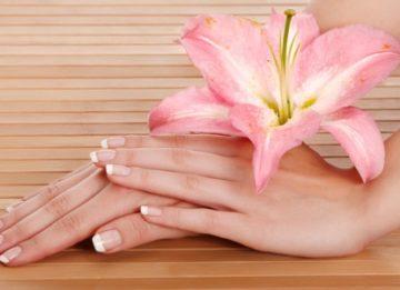 Бородавки на руках: действенное лечение в домашних условиях
