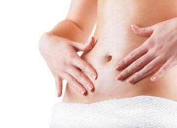 Может ли у женщин быть задержка месячных при цистите?