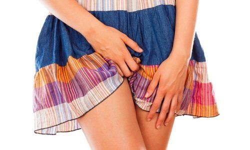 Дискомфорт в мочеиспускательном канале — распространенная проблема, с которой чаще всего сталкиваются женщины