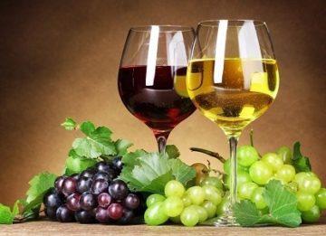 Можно ли вино при панкреатите?